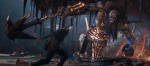 thewitcher3pic5