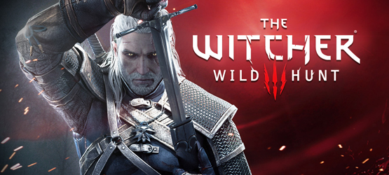 thewitcher3pic9