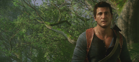 uncharted4pic6