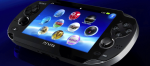 25 PS Vita Games You Need to Play