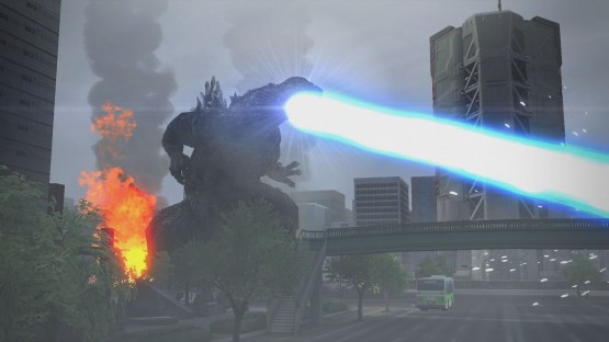 BNGA_PEJAN15_Godzilla_PS4_screenshot02