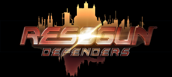 Resogun-Defenders-header-logo