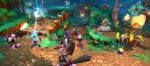 dungeondefenders2screenshot