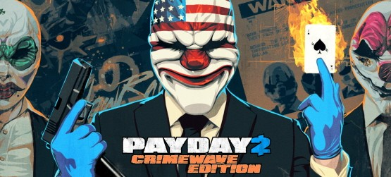 payday2crimewaveedition1