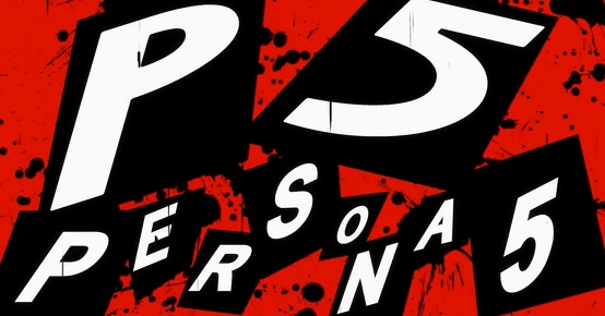 persona-5-banner2