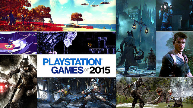 New Ps3 Game Release List : Ps vita new release video games detailed