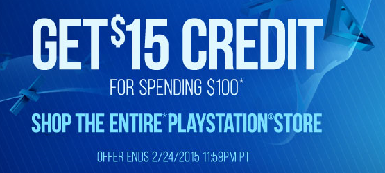 spend100get15backplaystationstorepromotion