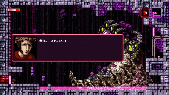 Axiom Verge_20150316231034