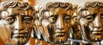 BAFTA Games Awards 2015