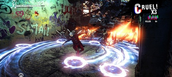 DmC Devil May Cry™: Definitive Edition_20150302231025