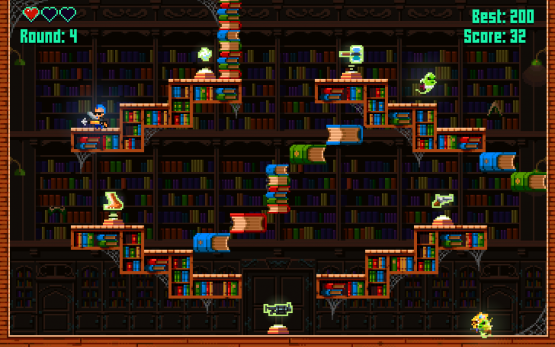 ExtremeExorcism_Library01