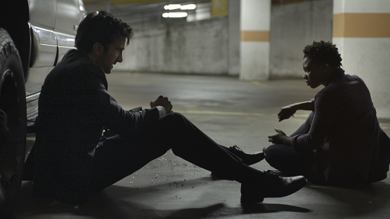 Powers ep1Review1