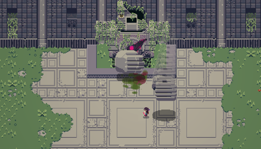 Titan-Souls---Screen-2