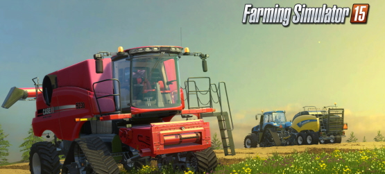 Find out the best tips and tricks for unlocking all the trophies for Farming  Simulator 15 (Original Release) (PS4) in the most comprehensive trophy guide  on the ...