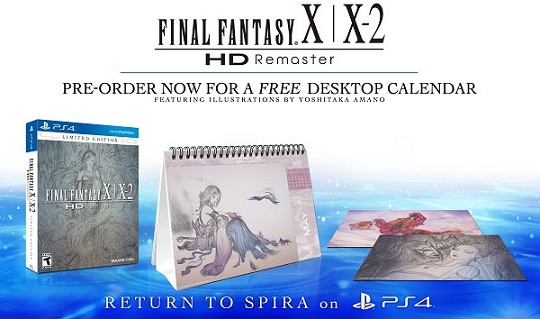 ffx-ps4-version1