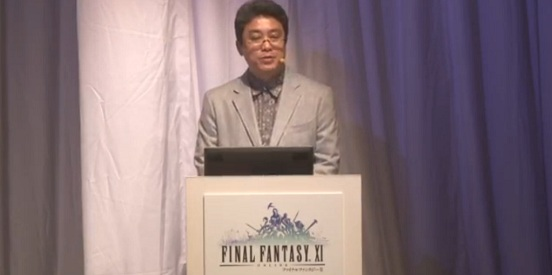 ffxi-ending-conference-feature-grandmasters-2