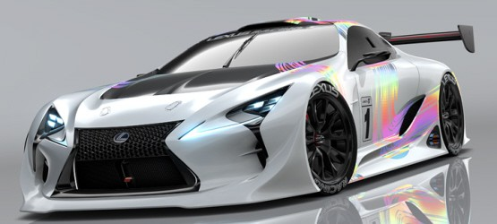 granturismo6updatemarch18