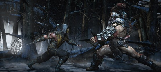 mortalkombatxscreenshotmarch2