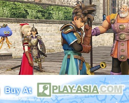 play-asia-dqheroes