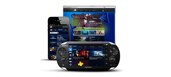playstationmobile