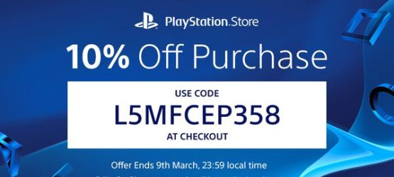 playstationstoreukdiscountmarc2015