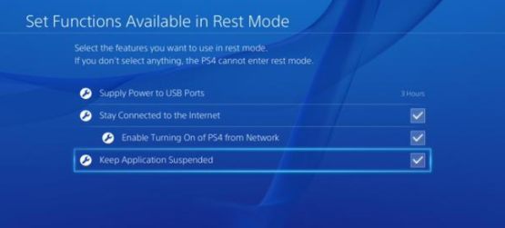 ps4suspendresume22