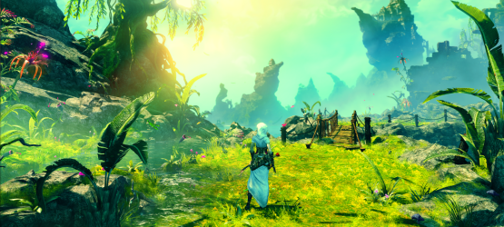 trine3screenshot2