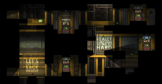 Stealth-Inc-2-09