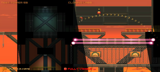 Stealth-Inc-2-A-Game-of-Clones-review
