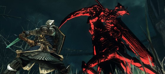 darksouls2ps4screenshot2