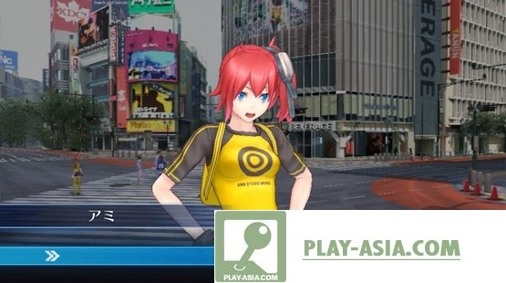my-digimans-play-asia