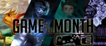 Game-of-the-month-April15