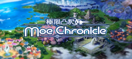 Moe Chronicle
