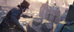 assassinscreedsyndicate_3
