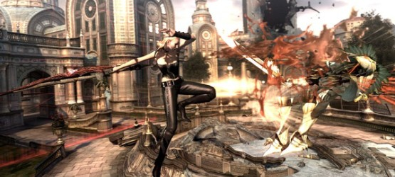 devilmaycry4specialeditionscreenshot5