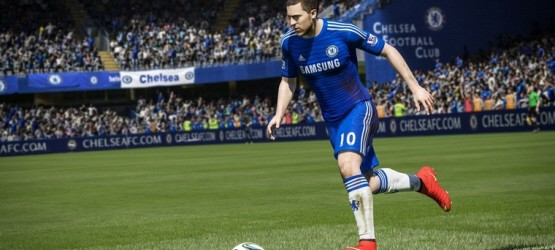 fifa15screenshotmay11titleupdate