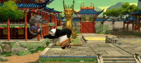 Kung Fu Panda: Tournament of Awesomeness_20150326193756