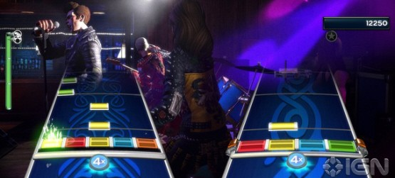 rockband4screenshot1