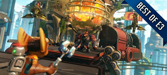 bestofe3_ratchetandclank