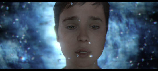 Beyond two souls ps4 release date in Perth