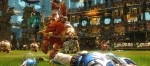 bloodbowl2screenshot1