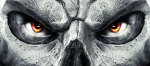 darksiders2deathinitiveedition1
