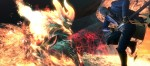 devilmaycry4specialeditionscreenshotjune232