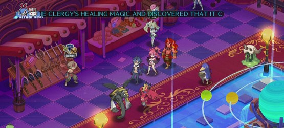 disgaea5screenshotjune252