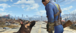 fallout4screenshotjune32