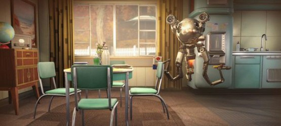 fallout4screenshotjune34