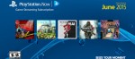 june2015playstationnow