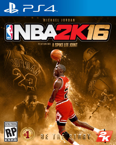 nba2k16specialeditionmichaeljordan