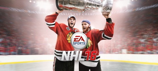 nhl16coverathletes