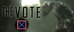 theVOTE-The-Last-Guardian-E3-2015